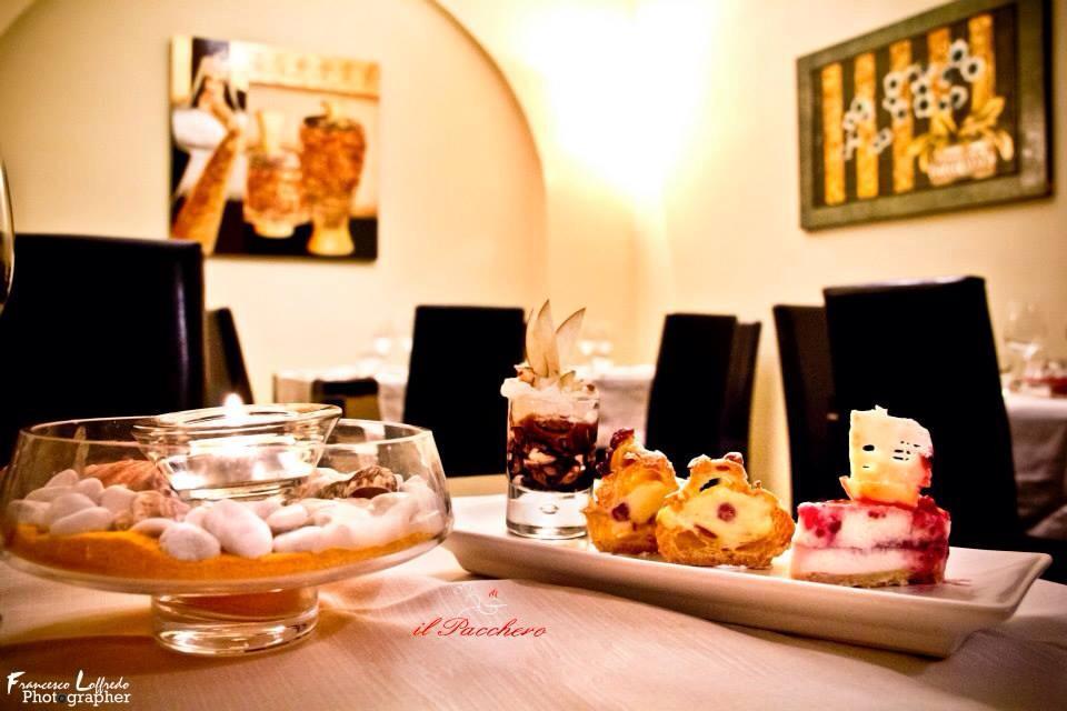 ristoranti-salerno-beb-la-vie-en-rose