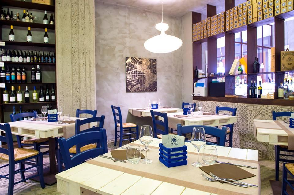 ristoranti-salerno-via-porto