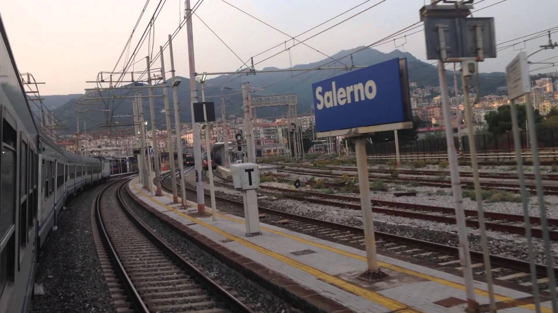 salerno-centero-stazione-beb-la-vie-en-rose